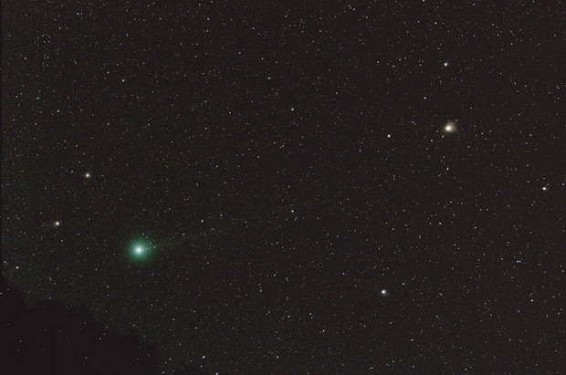 Lovejoy_141229_SKs.jpg
