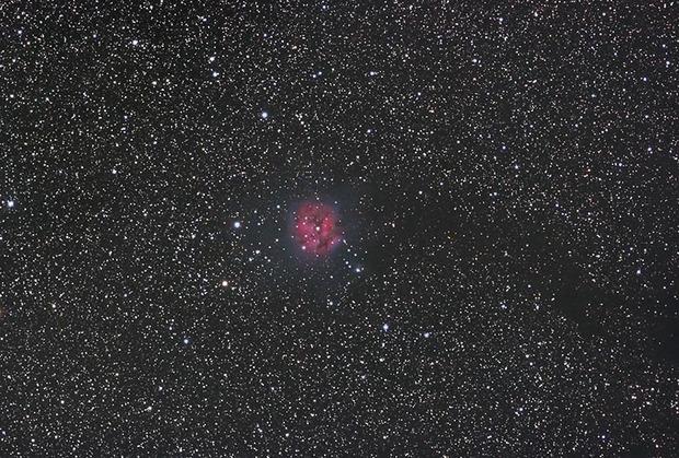 IC5146_2_080701.jpg