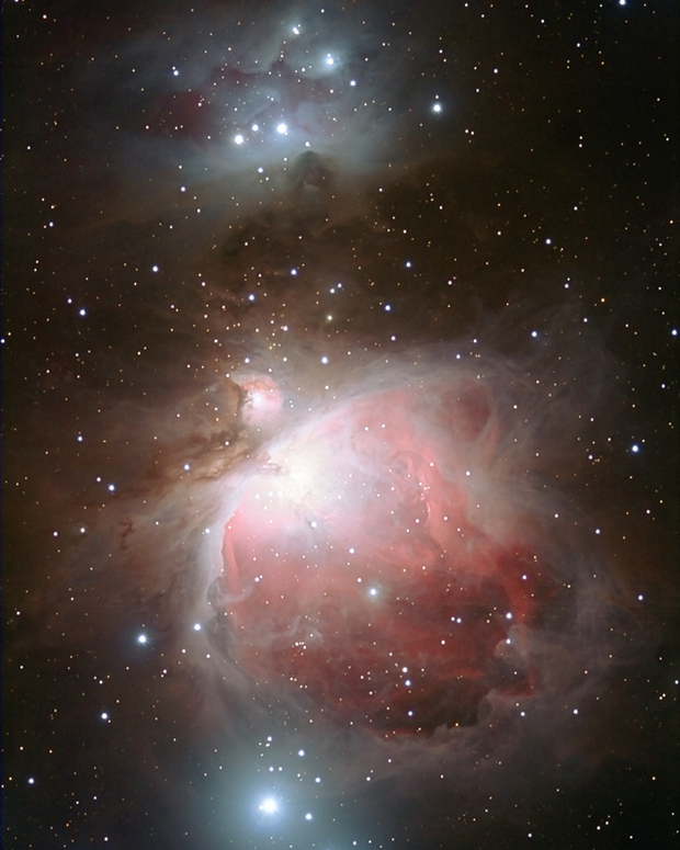 M42by125SD-RS.jpg