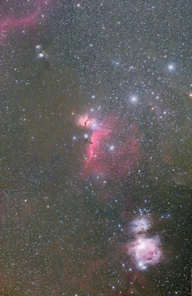 Orion_091025.jpg