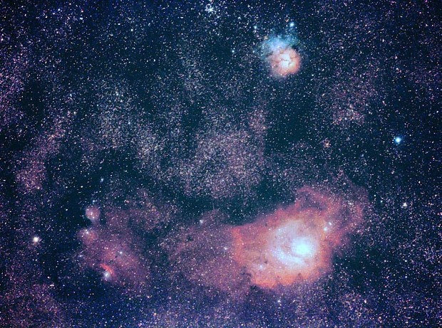M8-070611.jpg