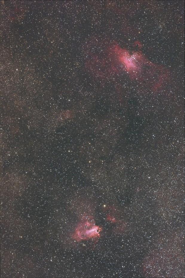 m16_17_kansei.jpg