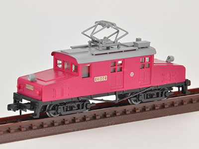 鉄道コレクション | ジオコレ | ...