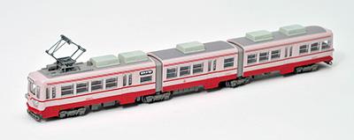 鉄道コレクション | ジオコレ | トミーテック