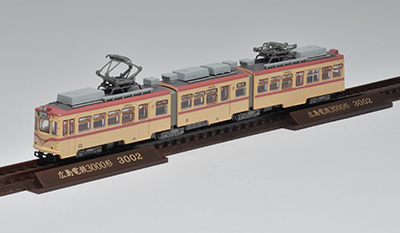 愛知電気鉄道電1形電車
