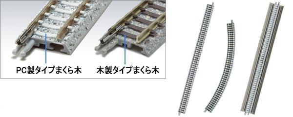https://www.tomytec.co.jp/tomix/nyumon/tomixrail/img/rail-type_basic.jpg