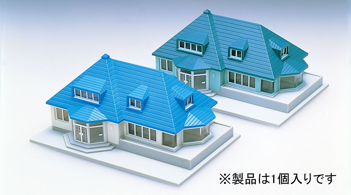 https://www.tomytec.co.jp/tomix/products/img/4035.jpg
