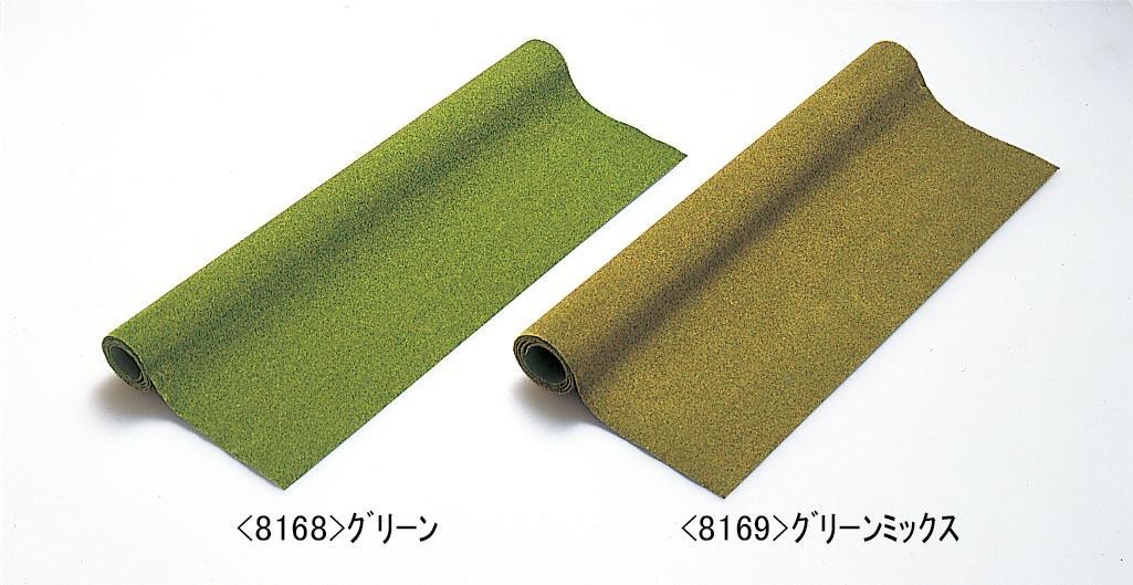 https://www.tomytec.co.jp/tomix/products/img/8168_8169.jpg