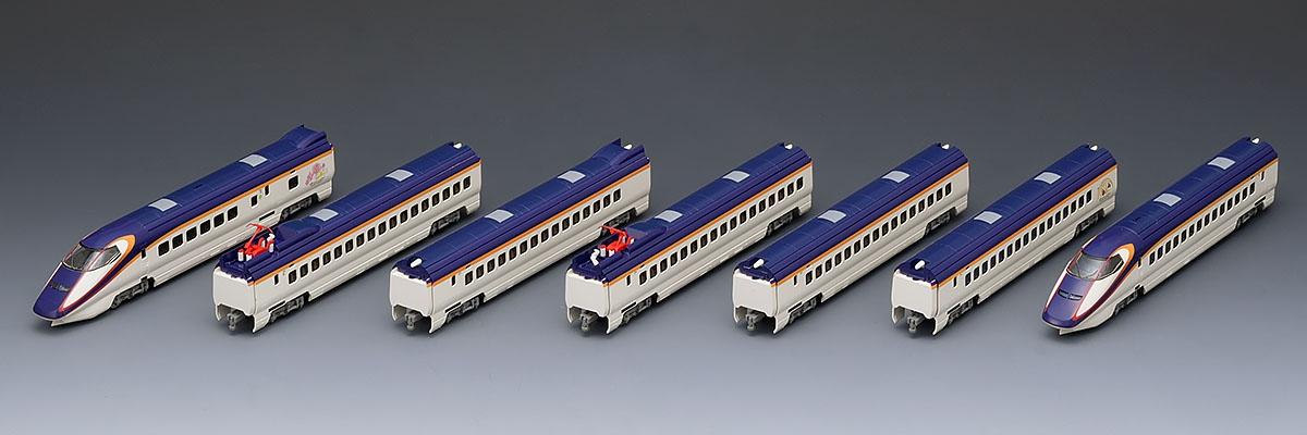「山形新幹線」の画像検索結果
